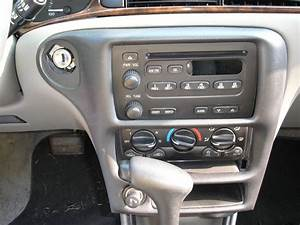 2001-2003 Dash Conversion Possible