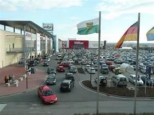 Elbe Park Dresden : dresden blick auf den parkplatz des einkaufszentrum elbepark mgrs 33uvs0860 geograph ~ Eleganceandgraceweddings.com Haus und Dekorationen