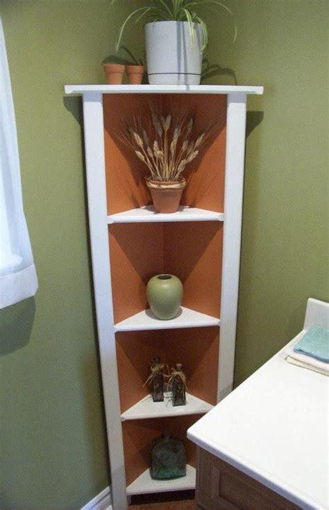 corner shelf unit woodchuckcanuckcom