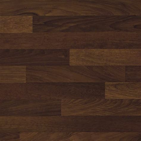 parquet flooring texture dark parquet flooring texture seamless 05154