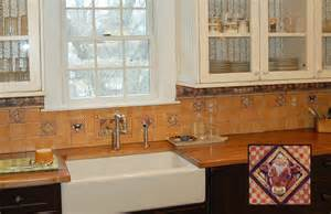 kitchen backsplash tile photos bathroom and kitchen backsplash tile installation handmade decorative tile installation