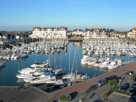 panoramio photo of dives sur mer port guillaume