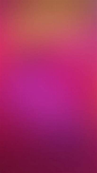 Pink Iphone Wallpapers Solid Dark Purple Bright