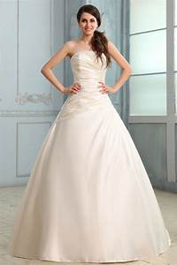 high end designer wedding dresses wedding dresses in jax With high end wedding dress designers