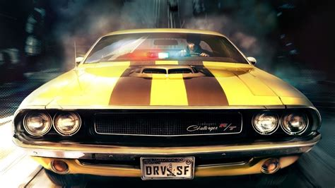 Classic Car Wallpaper Set As Background Wallpaper by American Cars Wallpaper Allwallpaper In 6714