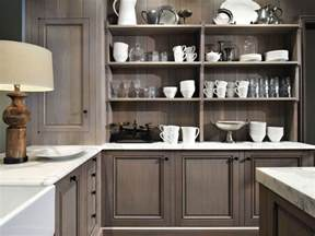 grey kitchen ideas 17 superb gray kitchen cabinet designs