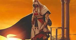 Assassin's Creed en Egipto: lo que podríamos ver ...