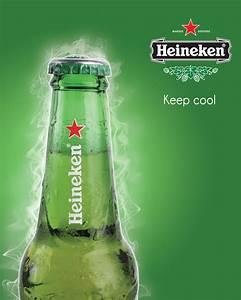 Heineken Ad by M-nav on DeviantArt