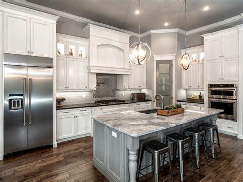 popular paint colors  kitchens   choose decohoms
