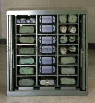 diy projects     books ammo storage locker