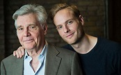 Jack and James Fox: 'forget wealth – acting requires ...