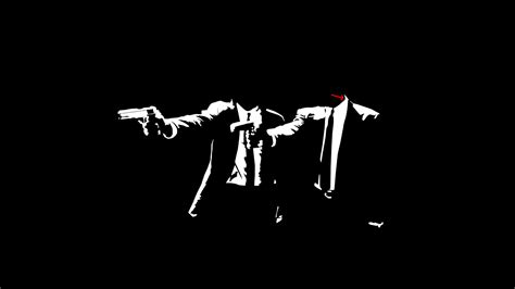 Pulp Fiction Wallpaper 1080p 30 No Wallpaper Backgrounds For Free Download In Hd