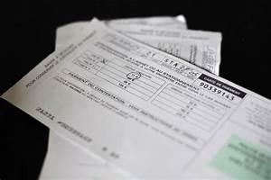 Payer Son Amende : payer ou contester ses pv sur internet ~ Medecine-chirurgie-esthetiques.com Avis de Voitures