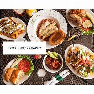 We've had a blast with some recent food photography jobs. #Akronfoodphotography # ...