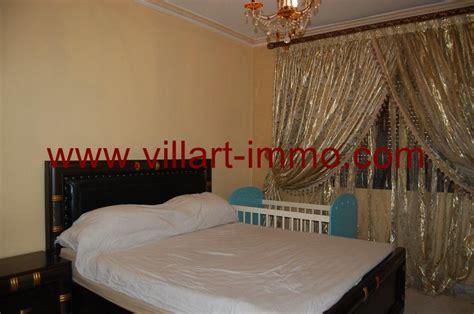 location chambre meubl a louer à tanger appartement meublé situé en plein centre