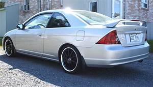 Honda Civic 2002 : 2002 honda civic coupe cars pinterest honda civic coupe civic coupe and honda civic ~ Dallasstarsshop.com Idées de Décoration