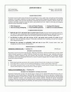 Sample Resume Objectives For Management Sample Resume Doc 638825 Retail Store Manager Resume Template Restaurant Manager Resume Example Marketing Manager Resume Sample