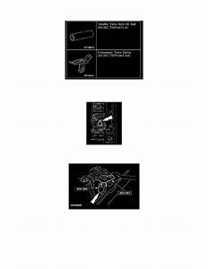 Ford Workshop Manuals  U0026gt  E 250 V8