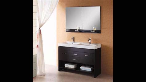 ikea bathroom vanity youtube