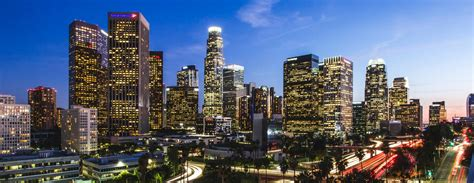 Car Rentals Angeles Wa car hire in los angeles from 163 17 day search for car