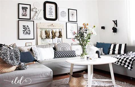 bilder wohnzimmer meine trends 2017 f 252 r ein wohnzimmer im vintage boho look