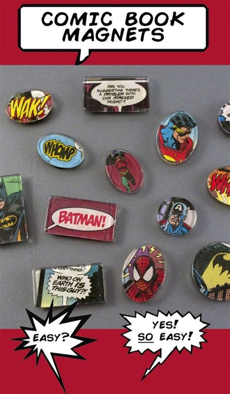perfect gift for comic book fan 269 best images about summer reading ideas on pinterest