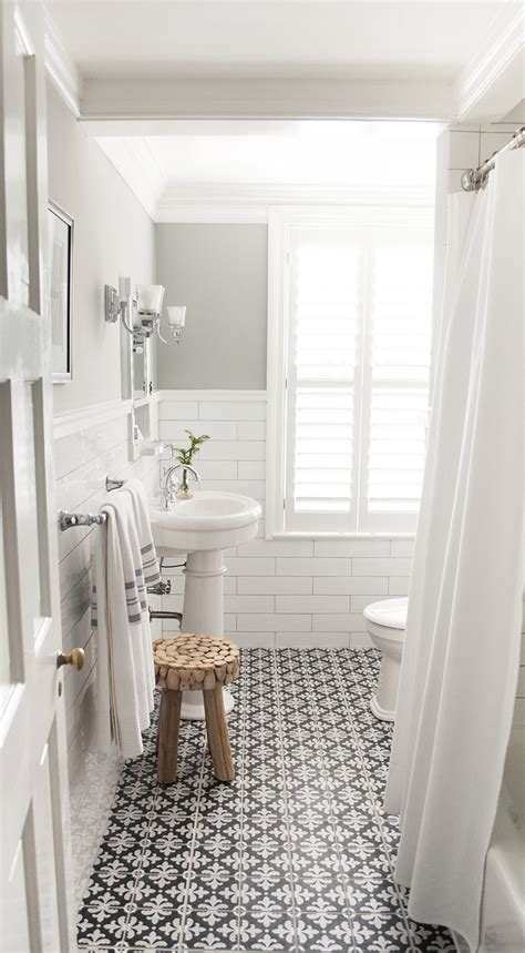 cheap small bathroom remodel hupehome