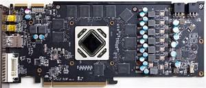 Lr   Amd Radeon Hd 7950 W   Boost Versus Nvidia Geforce Gtx 760