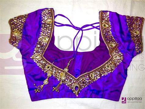 indian blouses tailor in chennai south indian bridal blouse