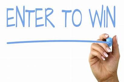 Enter Win Handwriting Sa Council Employment Yankalilla