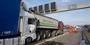 Lkw Vermietung Hannover : lkw vermietung hannover kampe trucks gbr lkw und transporter vermietung hannover unglaublich g ~ Eleganceandgraceweddings.com Haus und Dekorationen