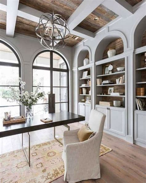 Timeless Interiors With Character by Timeless Interiors With Character Decoholic