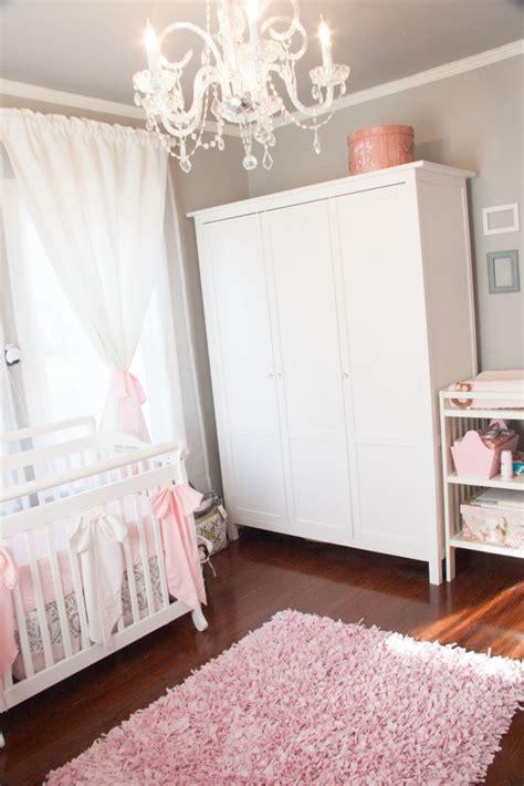 princess nursery decor ideas fit  baby royalty