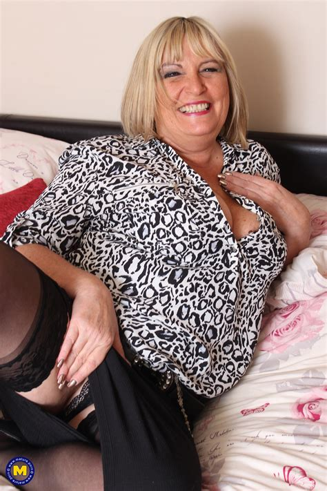 Mature Nl Free Mature Pictures Gallery