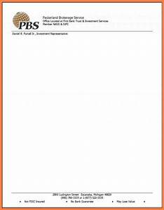 free business letterhead templates printable online With custom letter stationery