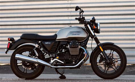 Moto Guzzi V7 Ii Modification by Moto Guzzi V7 Ii Cars Moto Guzzi Moto Guzzi V7