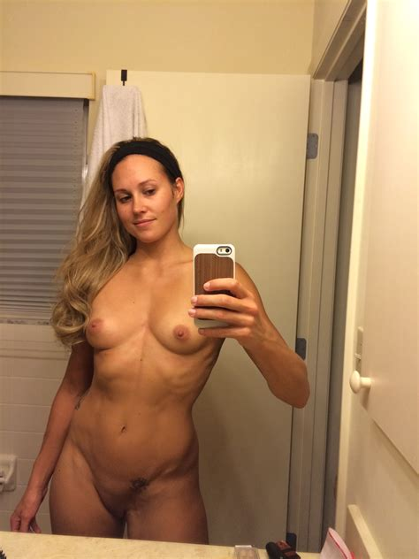 Kimberly Nancy The Fappening Nude Leaked Photos The Fappening