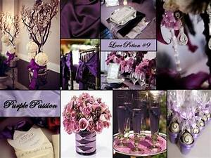Ivory Pink Purple Centerpieces Decorations Fall Flowers