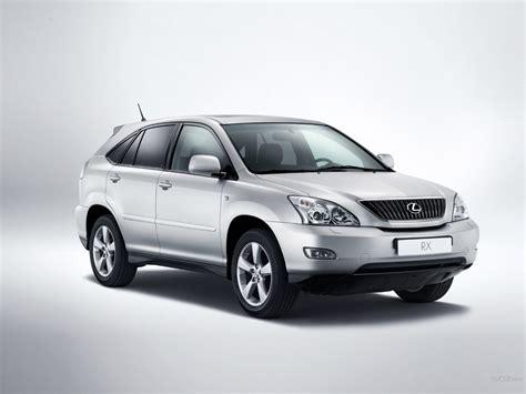 lexus cars 2012 lexus rx350 2012 cars prices