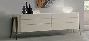Chest of drawers NATUZZI ITALIA