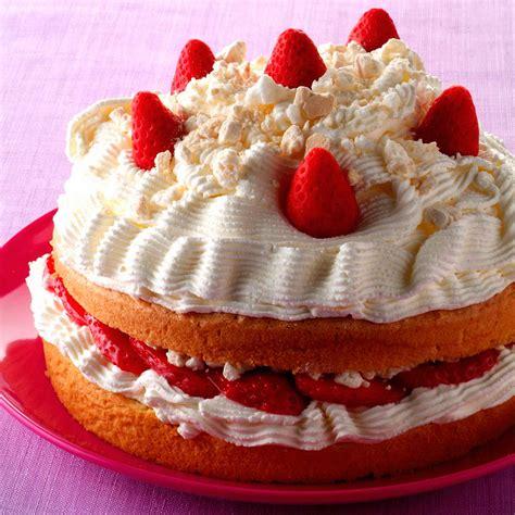 jeux de aux fraises cuisine jeux de cuisine gateaux a la fraise