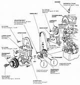 09 Civic Sedan Lx Engine Diagram