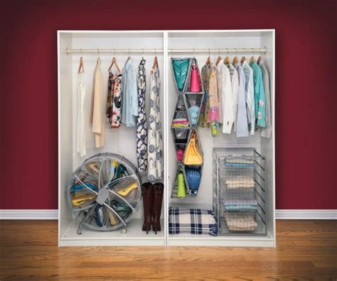 Purse Organizer Closet by How To Organise Purses In A Closet