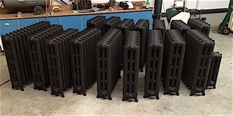 achetez radiateur fonte neuf revente cadeau annonce vente 224 nantes 44 wb154159687