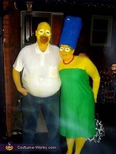 20 Cool Halloween Costume Ideas for Couples - Random Talks