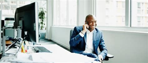 Fiduciary liability insurance is the best form of risk management for protecting the interests of your company and your employees in these types of situations. Private D&O Insurance | Liberty Mutual Canada