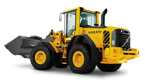 Volvo Rent by Vrents Volvo Construction Equipment Rentals South Australia