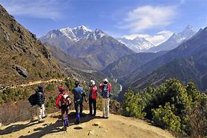 Annapurna Base Camp Trek Annapurna Base Camp Trek Cost