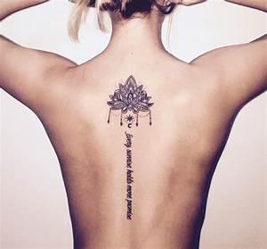 Sprüche Für Tattoos : 10 buddhistische symbole und ihre bedeutung ideen f r ihr n chstes tattoo tattoos ~ Frokenaadalensverden.com Haus und Dekorationen