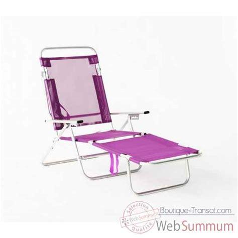 chaise longue plage pliable transat extérieur enfant kidkraft 102 dans transat enfant
